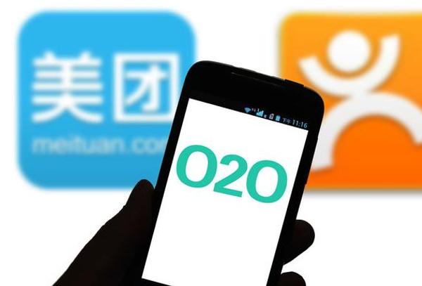 """茄子夜半官网下载app懂你外賣代運營,起""""死""""回生"""