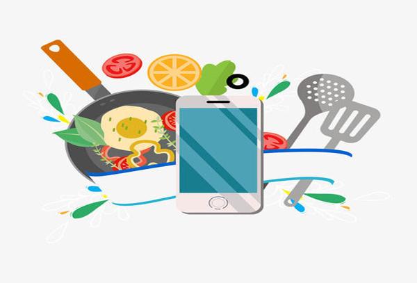私域带你了解,餐饮外卖代运营有哪些风险?