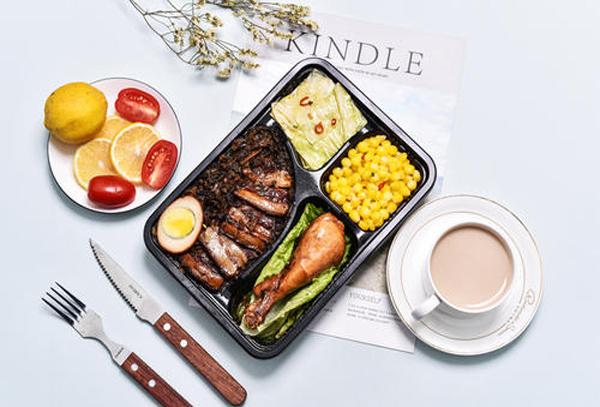 餐饮外卖代运营能够形成的三种优势,让商家发展迅猛