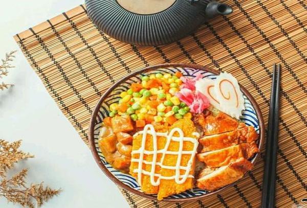 餐饮外卖代运营设计菜品的三个要素,让商家销量高涨