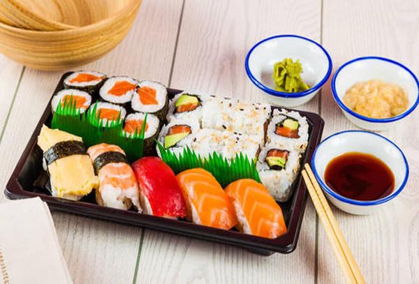 餐饮外卖代运营提供的正确方案,让商家利润陡增