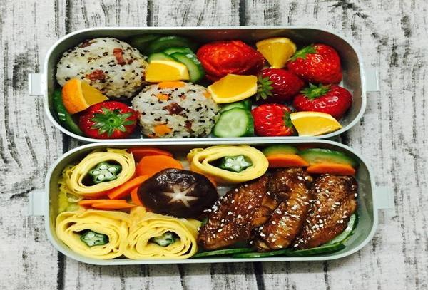 外卖代运营设计菜单的三大心得,迅速提升商家销量