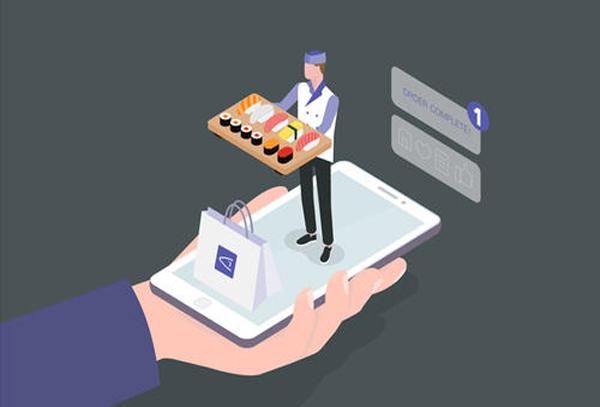 餐饮外卖代运营如何保证运营效果?餐饮外卖代运营的要点