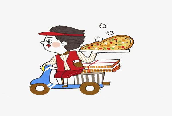 餐饮外卖代运营有哪些运营因素?三大因素走向成功运营