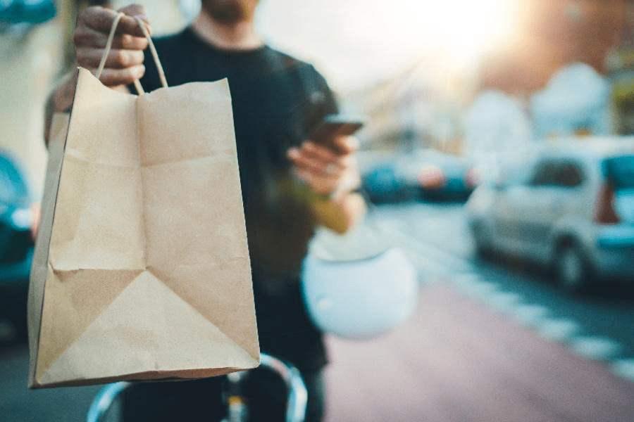 餐饮外卖代运营的实现价值有哪些?为你分析它的实现价值