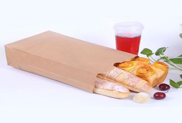 外卖代运营公司选择菜品的三大绝招,让商家销量急增