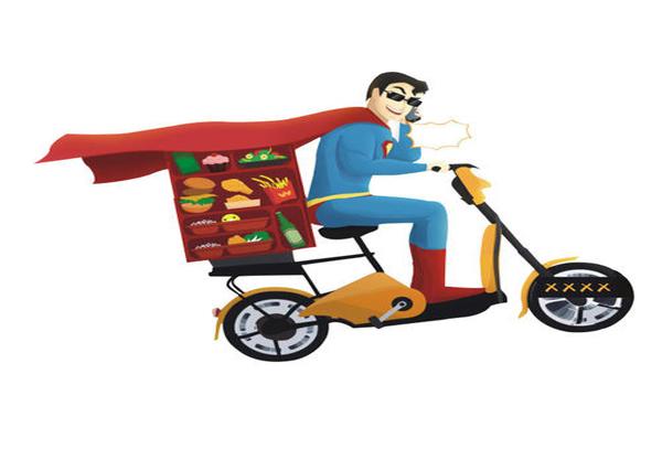 餐饮外卖代运营能满足商家哪些需求?商家常见的三大需求