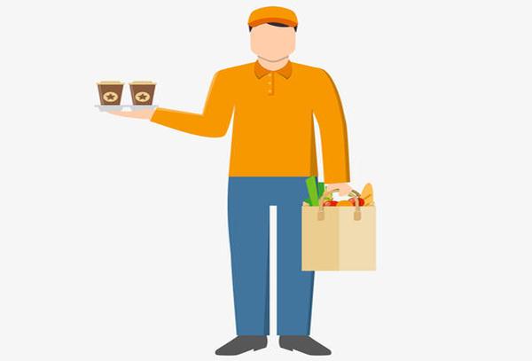 餐饮外卖代运营的具体工作是什么?这些工作让商家省心省力