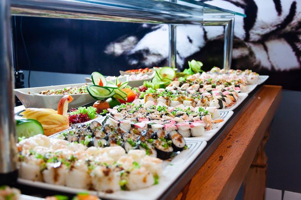 餐饮外卖代运营的优势是什么?餐饮外卖代运营对传统餐饮行业的优势