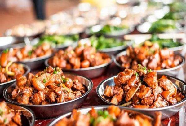 餐饮外卖代运营如何解决差评?这些方法解除商家后顾之忧