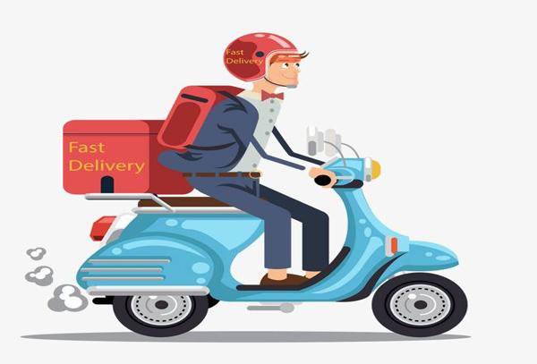 私域带你了解,餐饮外卖代运营为什么能够提升运营效果?