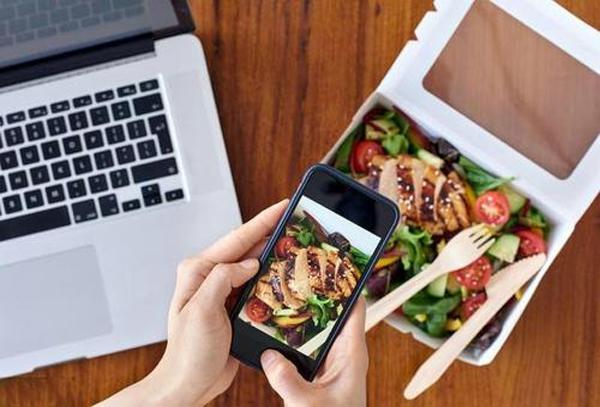 餐饮外卖代运营提升排名的环节,让商家流量猛增