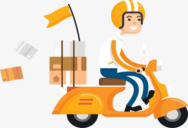 外卖代运营适合哪些类型的商家?这些商家你在其中吗