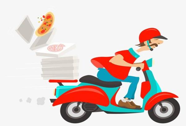 餐饮外卖代运营能够和哪些商家合作?这些商家你想不到