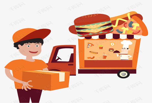 餐饮外卖代运营为什么深受市场欢迎?三大原因解析真相