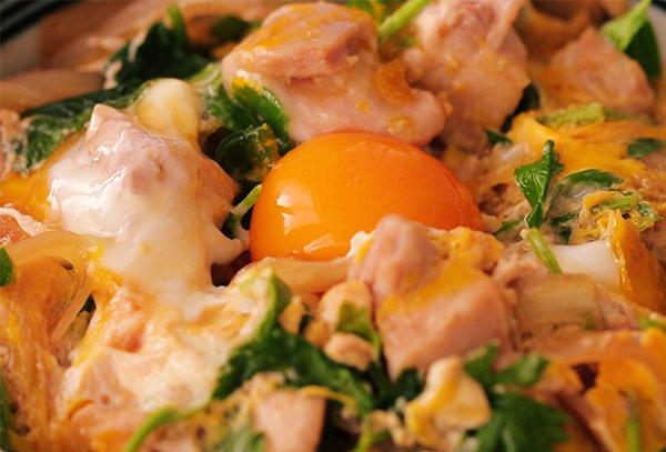 私域餐饮代运营分享:9个健康美味的气炸锅料理食谱