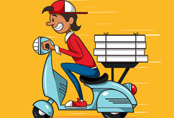餐饮外卖代运营提高销量的五大法则,让商家订单不断