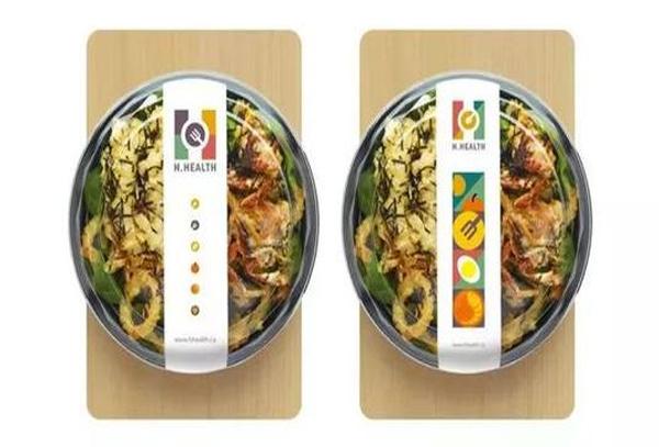餐飲外賣代運營定義菜品的四個策略,讓商家實現爆單