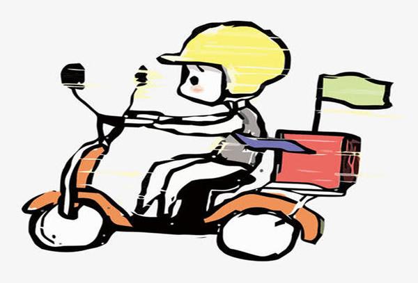 外卖代运营可以避免的思维误区,让商家良好发展