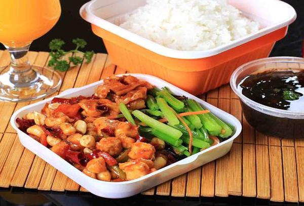 餐饮外卖代运营如何优化菜品图片.jpg