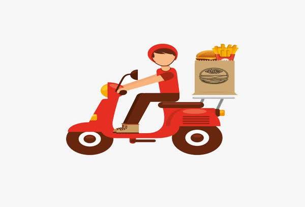 外卖代运营提升顾客复购率的方式,这些方式巩固商家客源