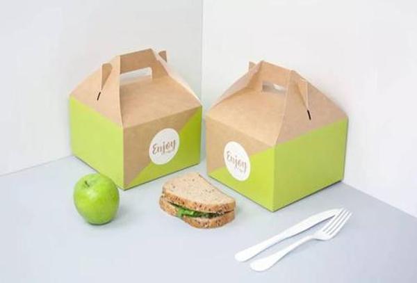 餐飲外賣代運營的三種設置思路,讓商家營業額暴漲