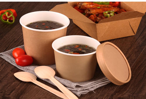 外賣代運營設置菜品的三大標準,讓商家人氣提升