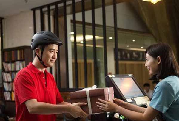 外卖代运营的主要服务功能