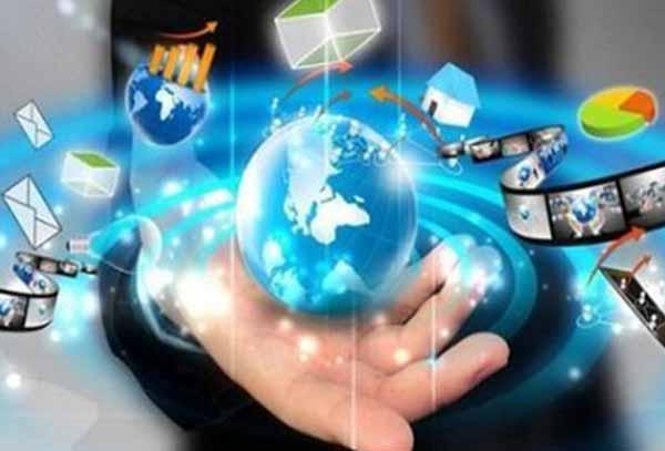 外卖代运营市场有哪些特点?外卖代运营4大市场特点