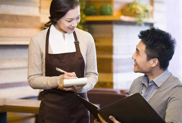 外卖代运营的作用,打造稳固餐饮销售毛利的3大胜负关键