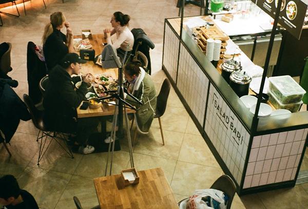 餐厅做美团外卖就能赚钱吗?除了服务顾客还有更心机的考察