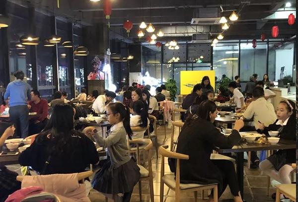 外卖用餐体验也很重要,私域代运营分享如何打造用餐体验方案